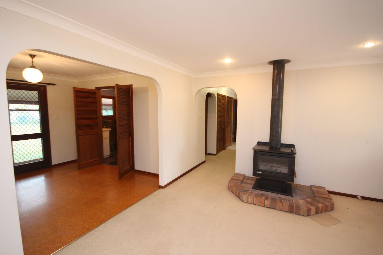 7 Vernon Street, Wingen NSW 2337, Image 2