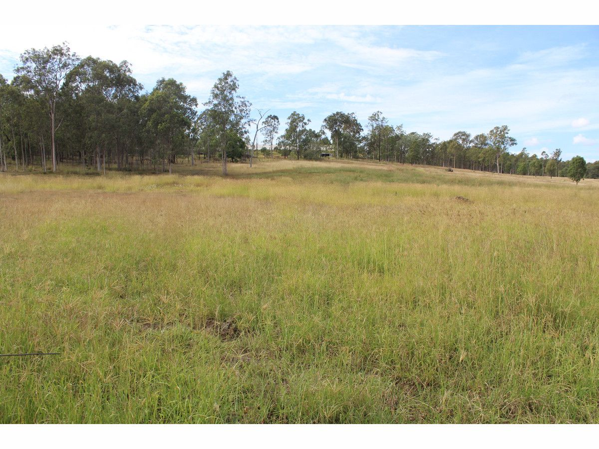 Lot 2/109 Tenthill Creek Road, Gatton QLD 4343, Image 2