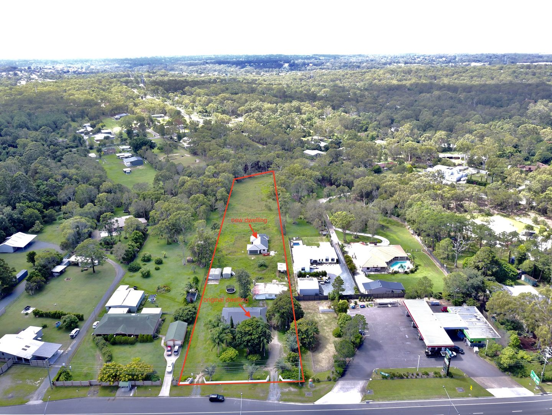 418 Mount Cotton Road, Capalaba QLD 4157, Image 1