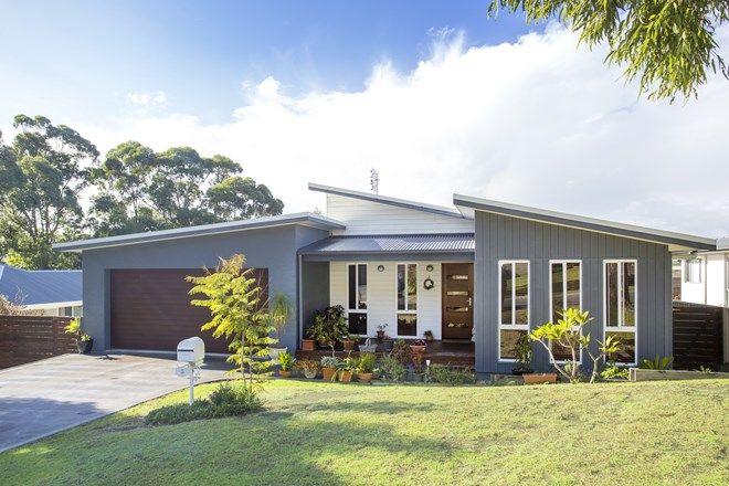 Picture of 3 Redgum Drive, ULLADULLA NSW 2539