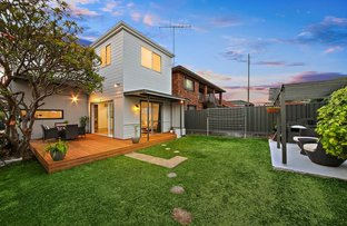 Picture of 40 Harris Road, Five Dock NSW 2046
