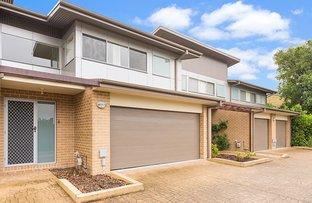 4/119 Victoria St, East Gosford NSW 2250