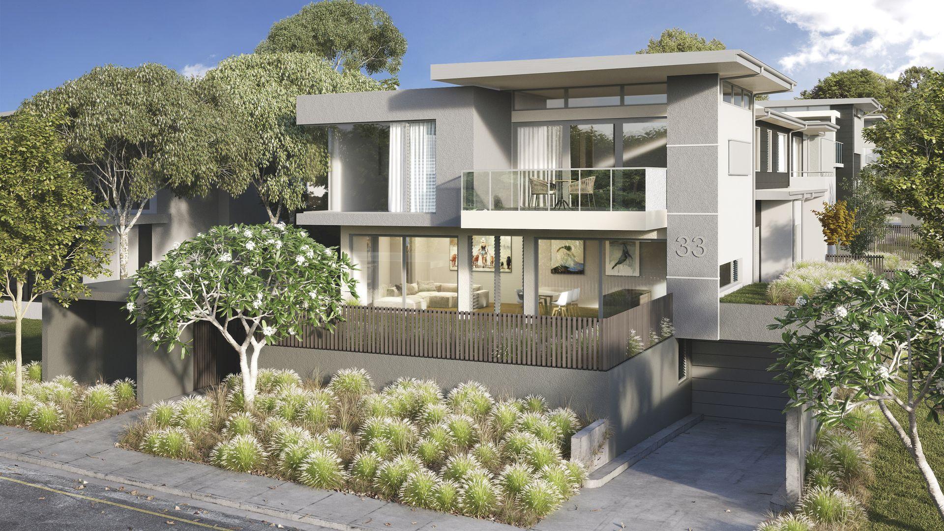 2/33 Darley Street, Mona Vale NSW 2103, Image 1