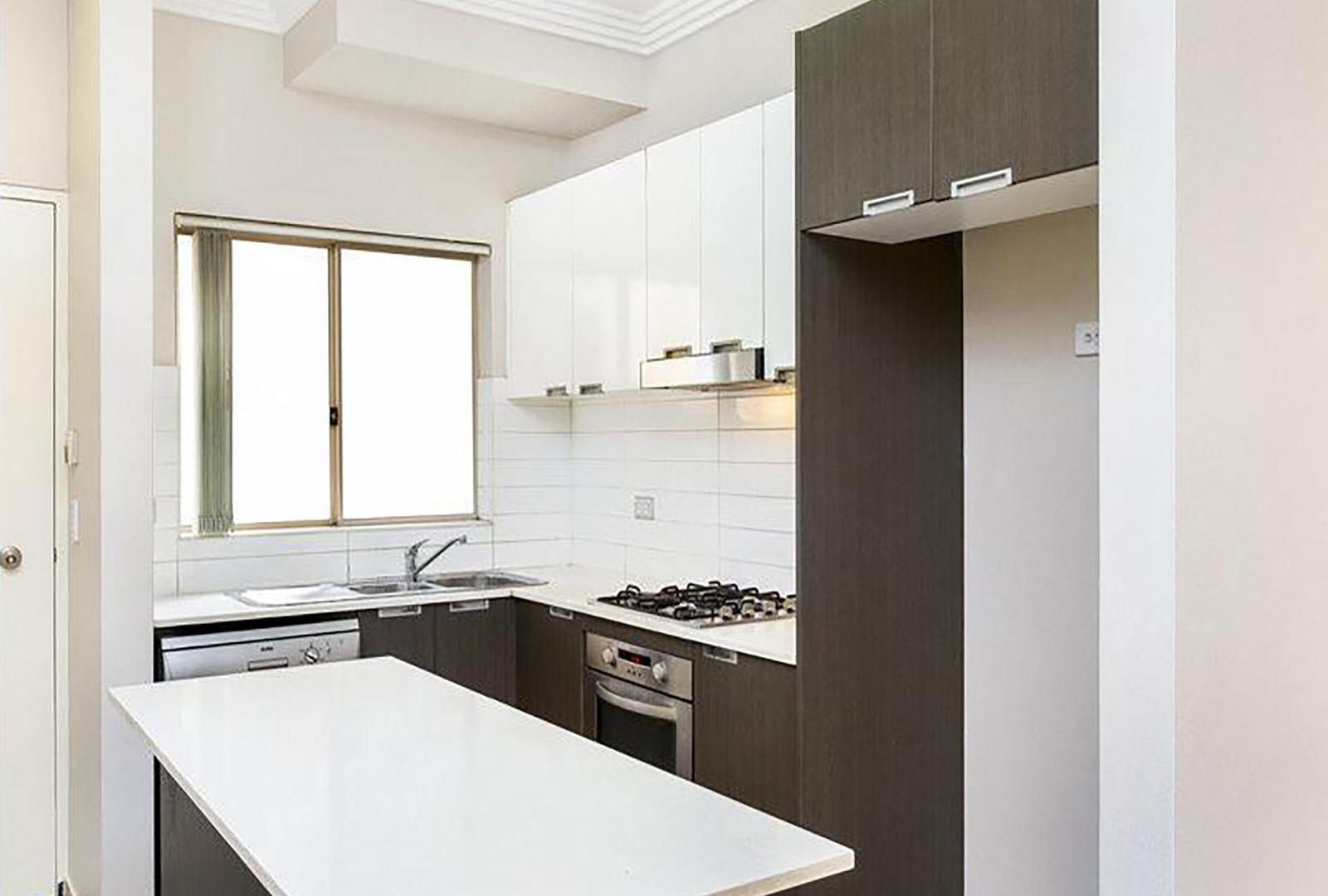 1/46-50 Brickfield Street, North Parramatta NSW 2151, Image 1