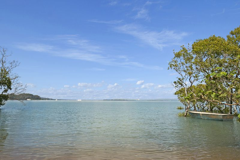 MacLeay Island QLD 4184, Image 2