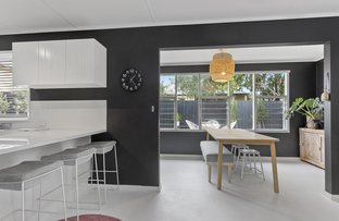 Picture of 93b Carr Street, Barwon Heads VIC 3227