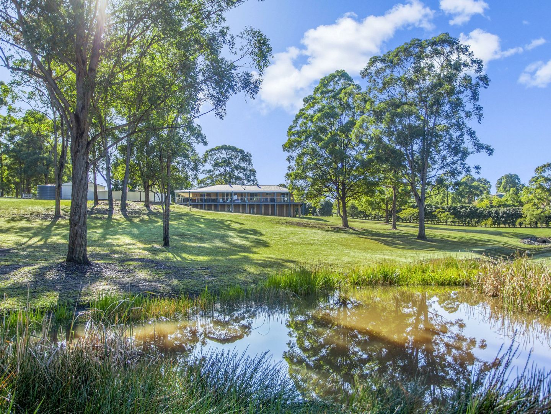 44 Gracelands Place, Pampoolah NSW 2430, Image 0