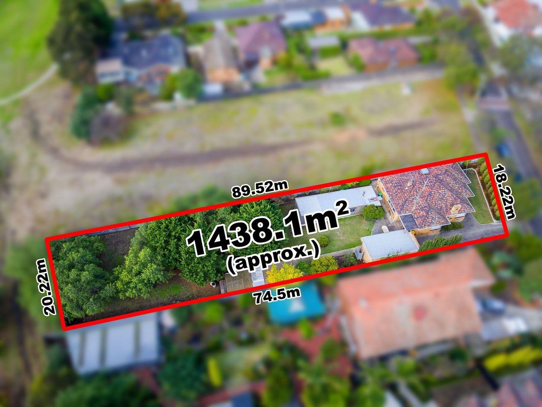 46 Rockbank Road, Ardeer VIC 3022, Image 0