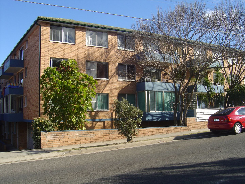 11/146 Oberon Street, Coogee NSW 2034, Image 1