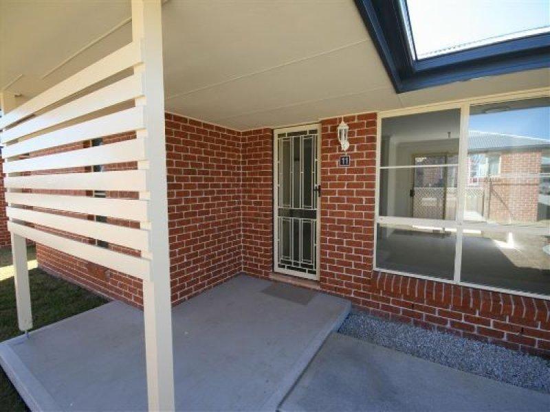 11/67 Scott Street, Tenterfield NSW 2372, Image 1