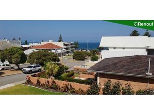 Picture of 3/9 Overton Gardens, Cottesloe WA 6011