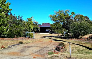Picture of 150 Gordon Earl Dr, Millstream QLD 4888