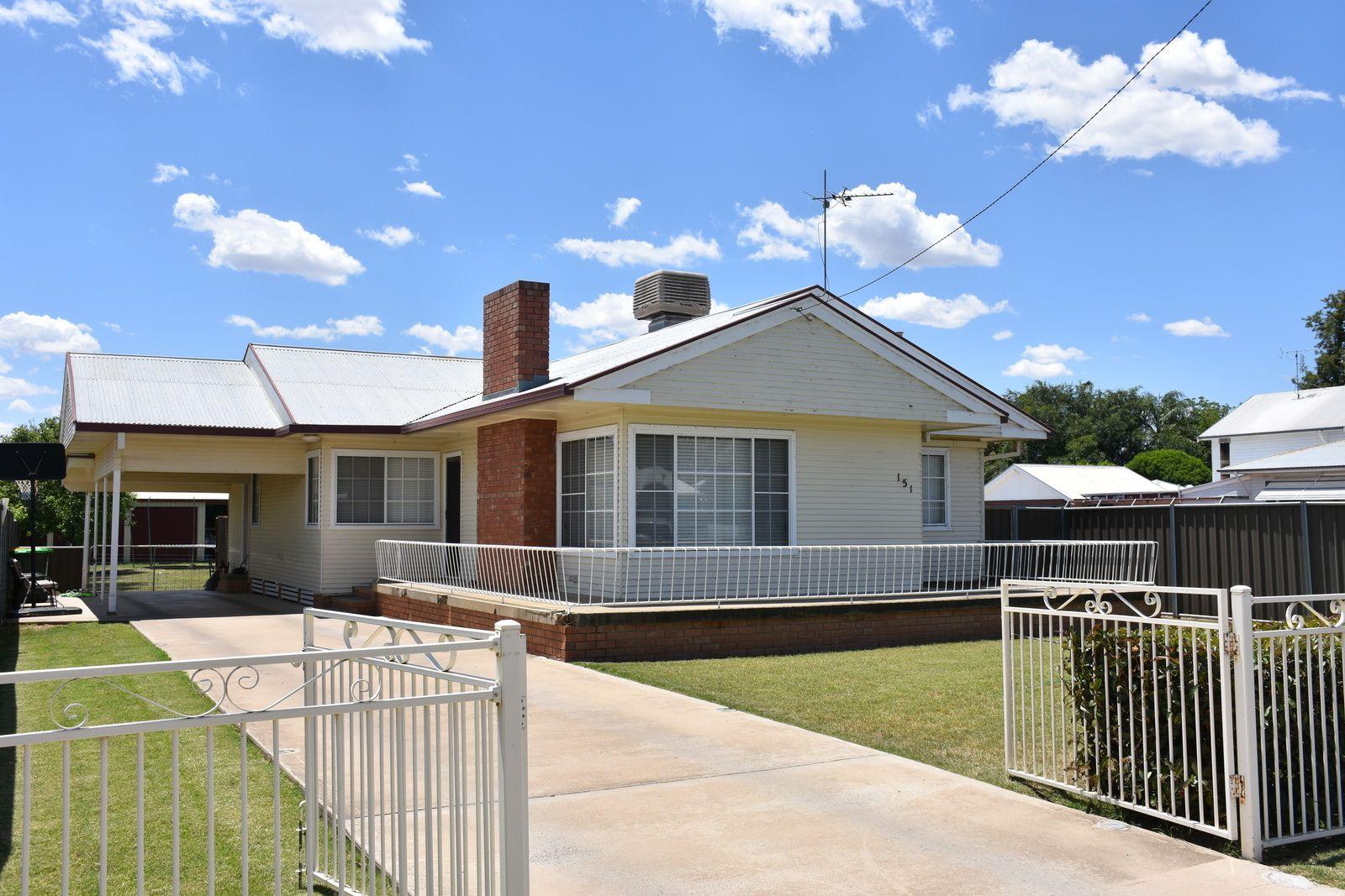 151 Heber Street, Moree NSW 2400, Image 1