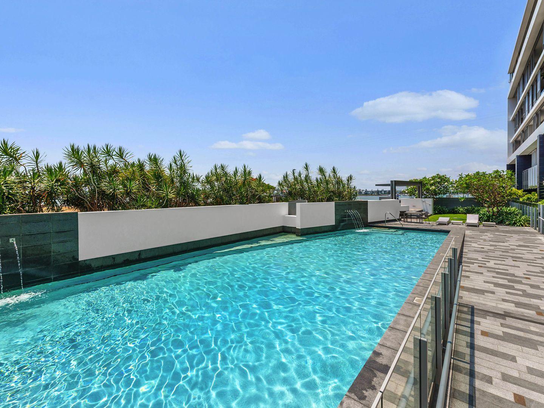 121/1 Newstead Terrace, Newstead QLD 4006, Image 2