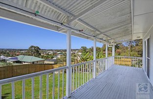 Picture of 255 Caloundra Road, Little Mountain QLD 4551