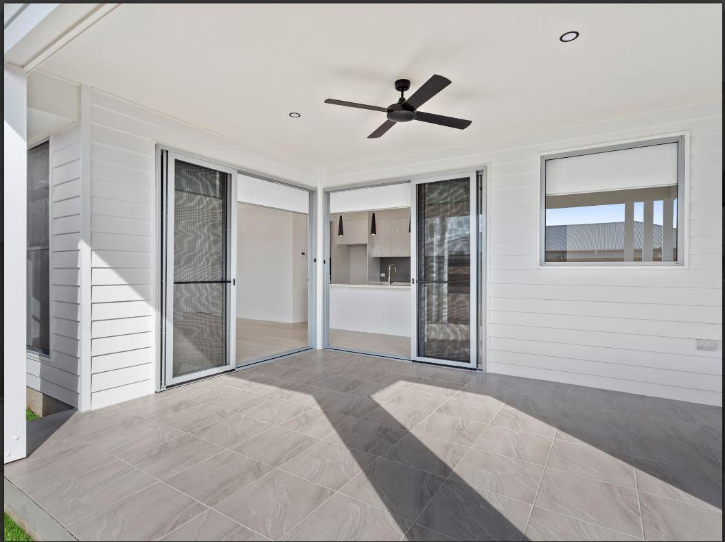 Lot 152 Promenade Estate, Rothwell QLD 4022, Image 2
