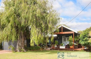 Picture of 28 Dorset Street, West Busselton WA 6280