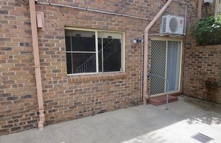 Picture of 31GF David Rd, Castle Hill NSW 2154