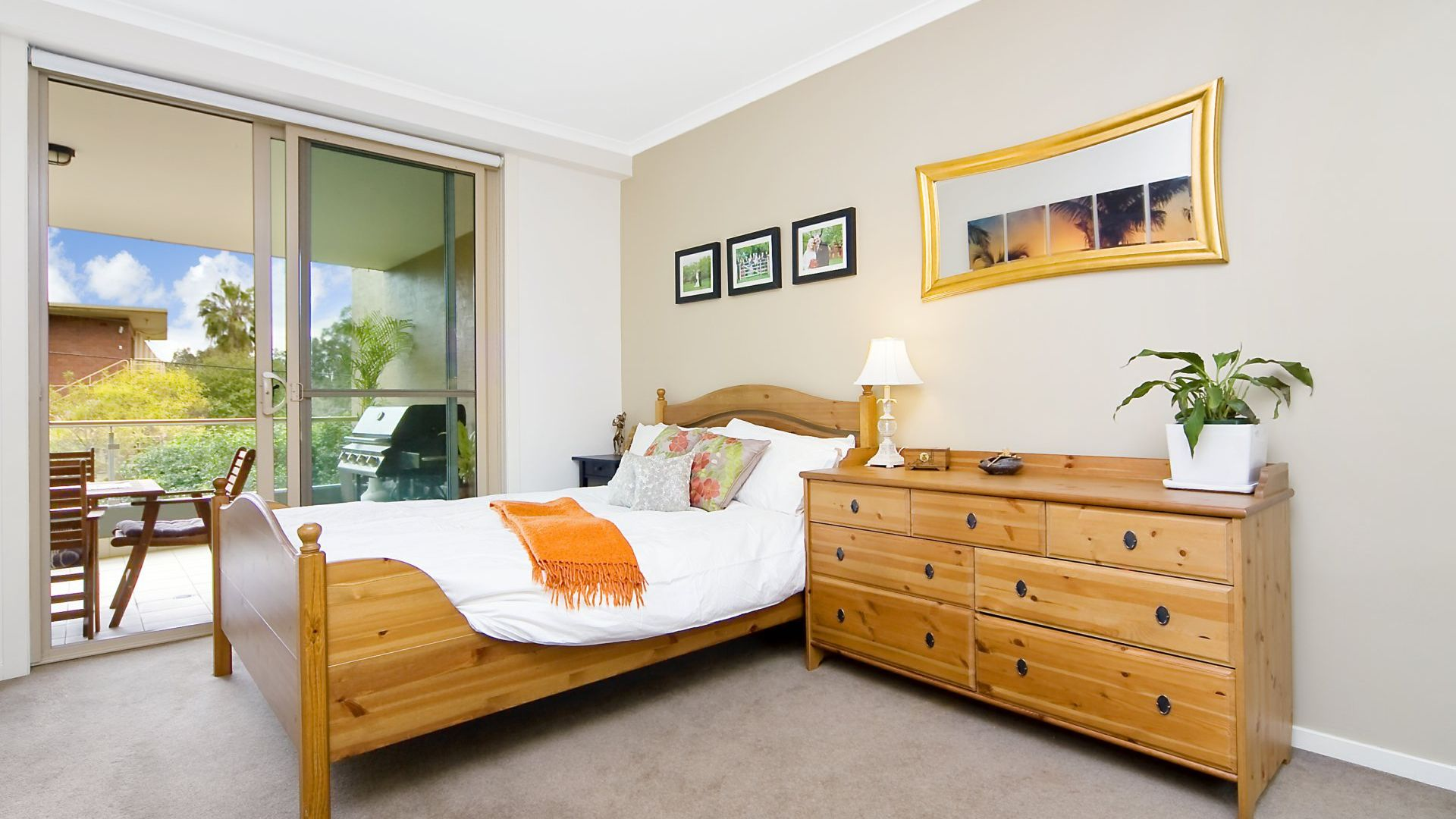 221/168 Queenscliff Road, Queenscliff NSW 2096, Image 2
