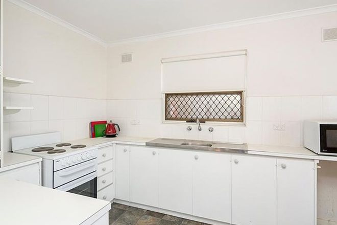 Picture of 3 Catherine Street, COLLEGE PARK SA 5069