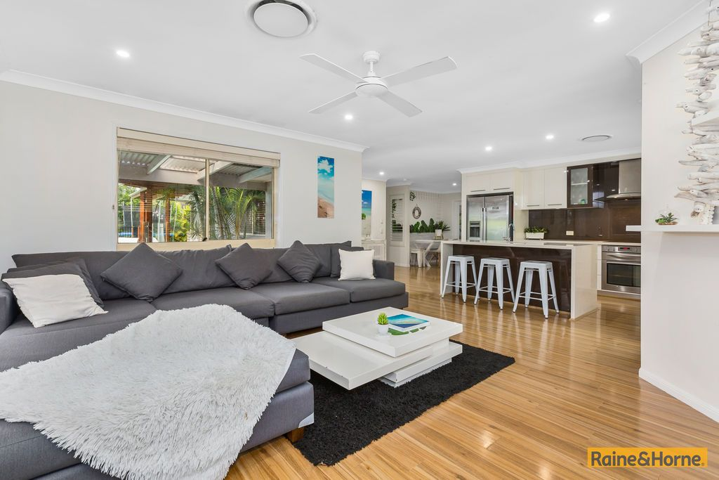 46 Vintage Lakes Drive, Tweed Heads South NSW 2486, Image 1