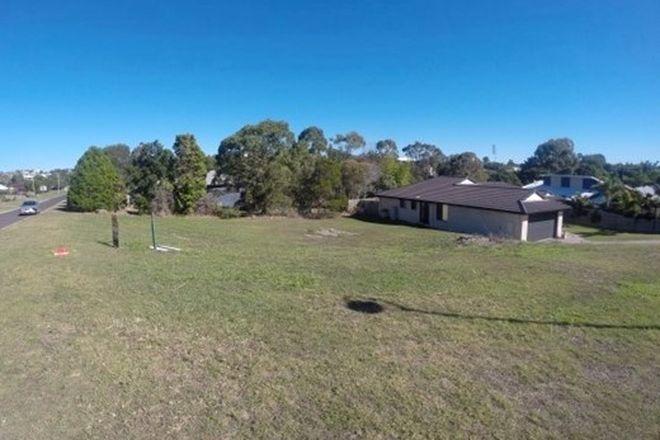 Picture of 24 Gundesen Drive, URRAWEEN QLD 4655