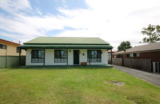 Picture of 103 Warrego Drive, Sanctuary Point NSW 2540