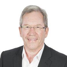 Alan Legge, Independant Living Sales