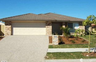 Picture of 6 Sylvia Close, Pacific Pines QLD 4211