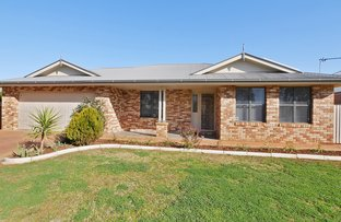Picture of 565 Wheelers Lane, Dubbo NSW 2830