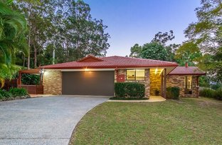 27 Monday Drive, Tallebudgera Valley QLD 4228