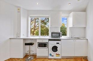 Picture of 8/371-373 Bourke Street, Darlinghurst NSW 2010