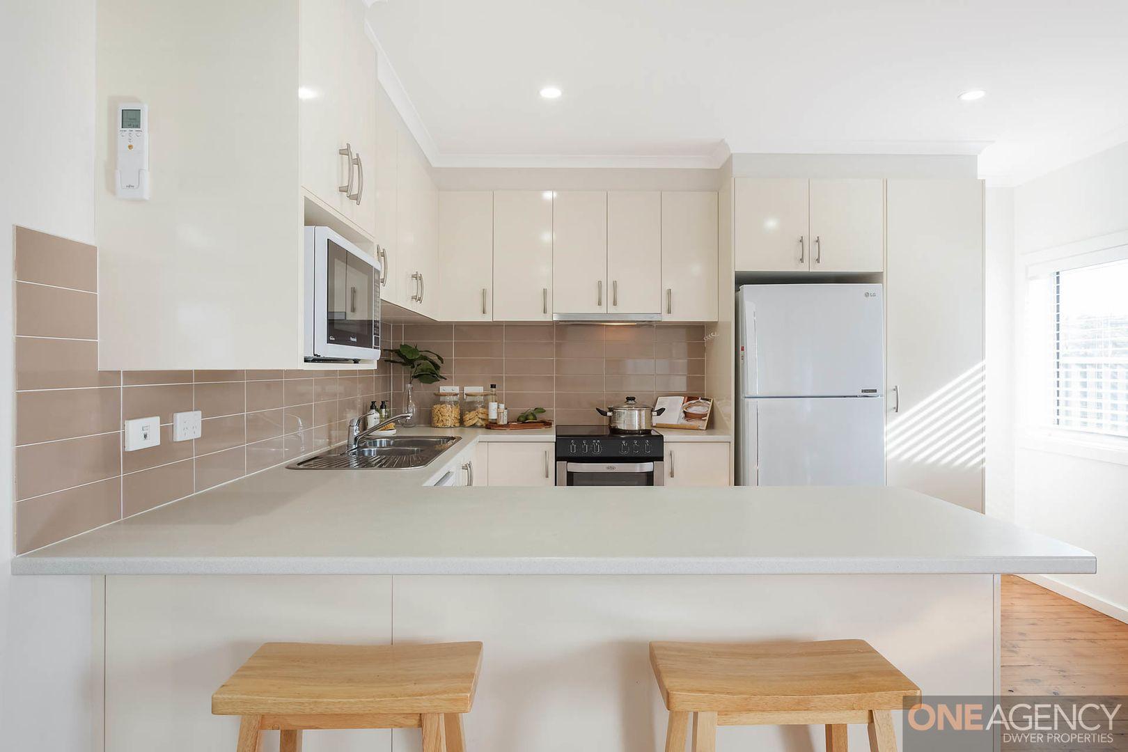 10 Chapman Avenue, Merimbula NSW 2548, Image 2