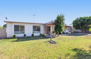 Picture of 2 Greenwich Grange, Coronet Bay VIC 3984