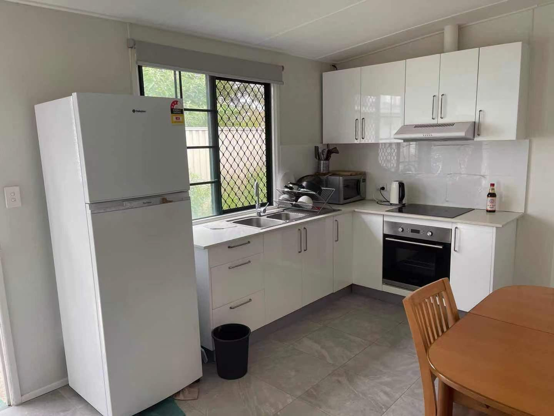 2/25 Morden Rd 25 Morden Rd, Sunnybank Hills QLD 4109, Image 0