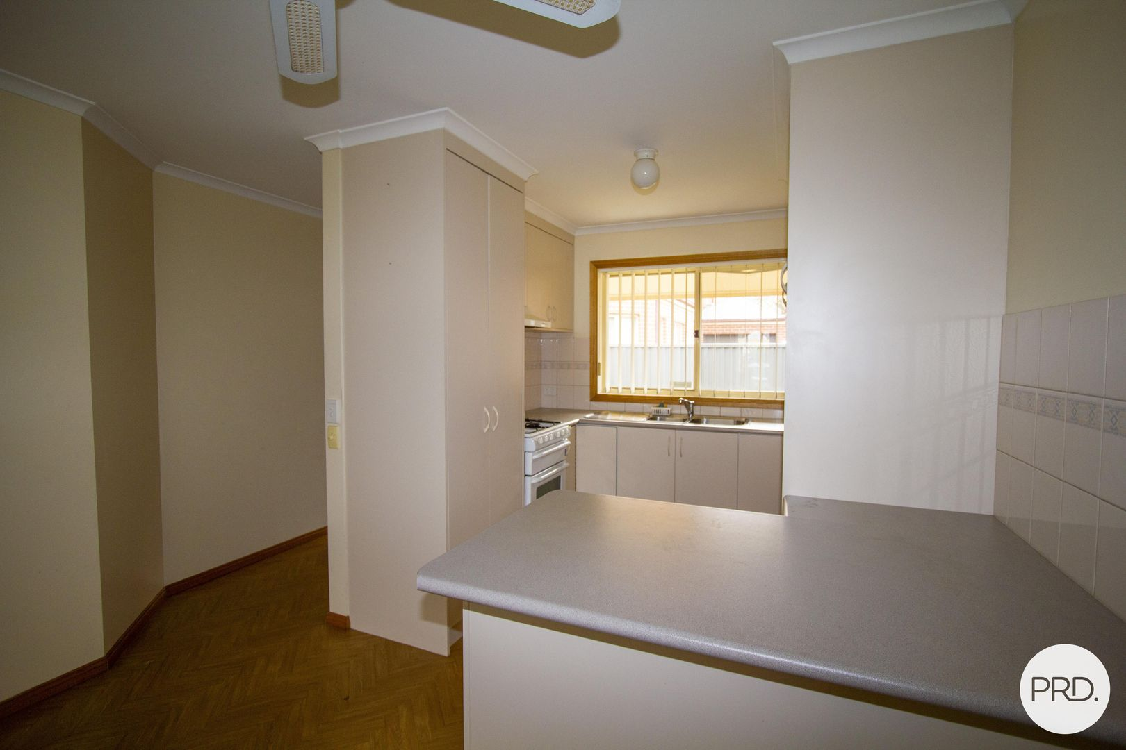 225B Errard Street South, Ballarat Central VIC 3350, Image 2