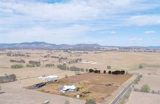 Picture of 306 Bellevue Road, Tenterfield NSW 2372