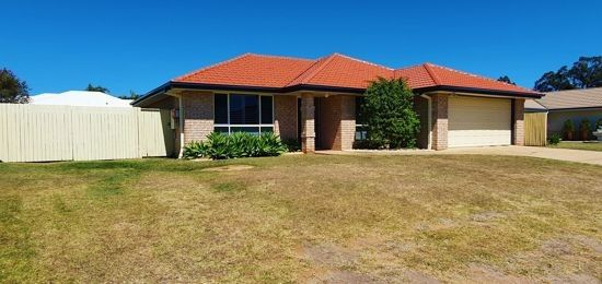 4 bedrooms House in 9 Euston St KIPPA-RING QLD, 4021