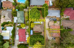 Picture of 21 Deep Creek Road, Mitcham VIC 3132