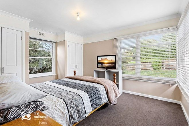 Picture of 59 Belton Street, ACTON TAS 7320