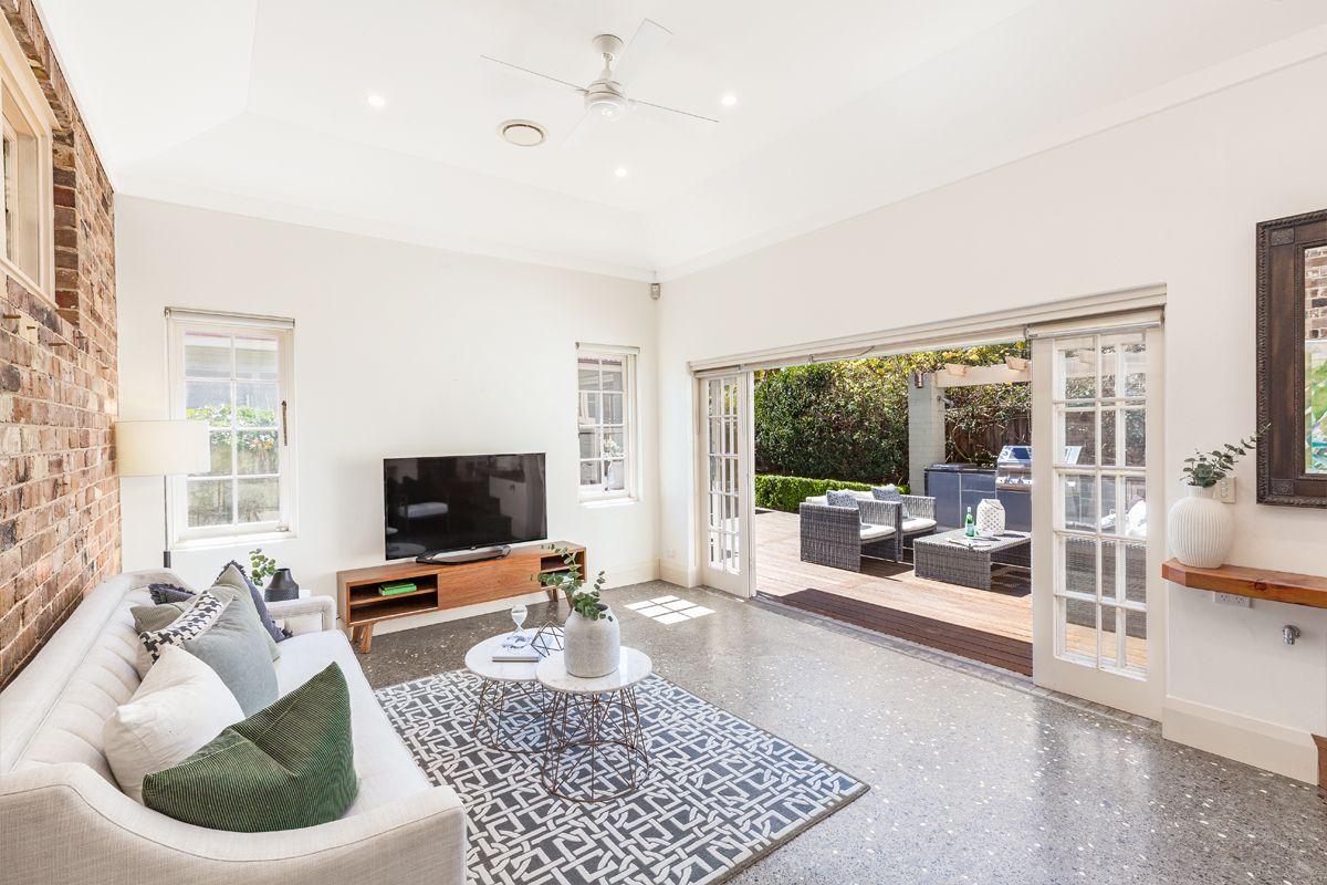2B Wandella Avenue, Roseville NSW 2069, Image 0
