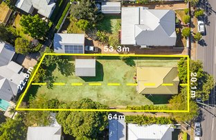 Picture of 131 Maygar Street, Windsor QLD 4030
