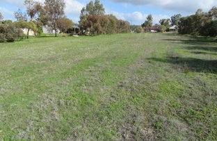 Picture of 12 Tenth Road, York WA 6302