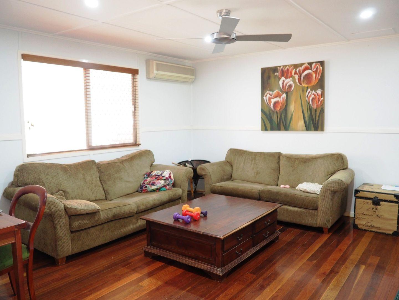 17 Emerald Street, Mount Isa QLD 4825, Image 1