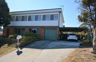 Picture of 1B High Street, Lithgow NSW 2790