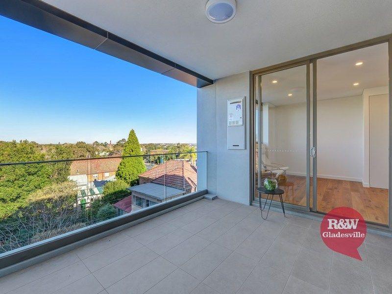 301/151 Victoria Road, Gladesville NSW 2111, Image 1