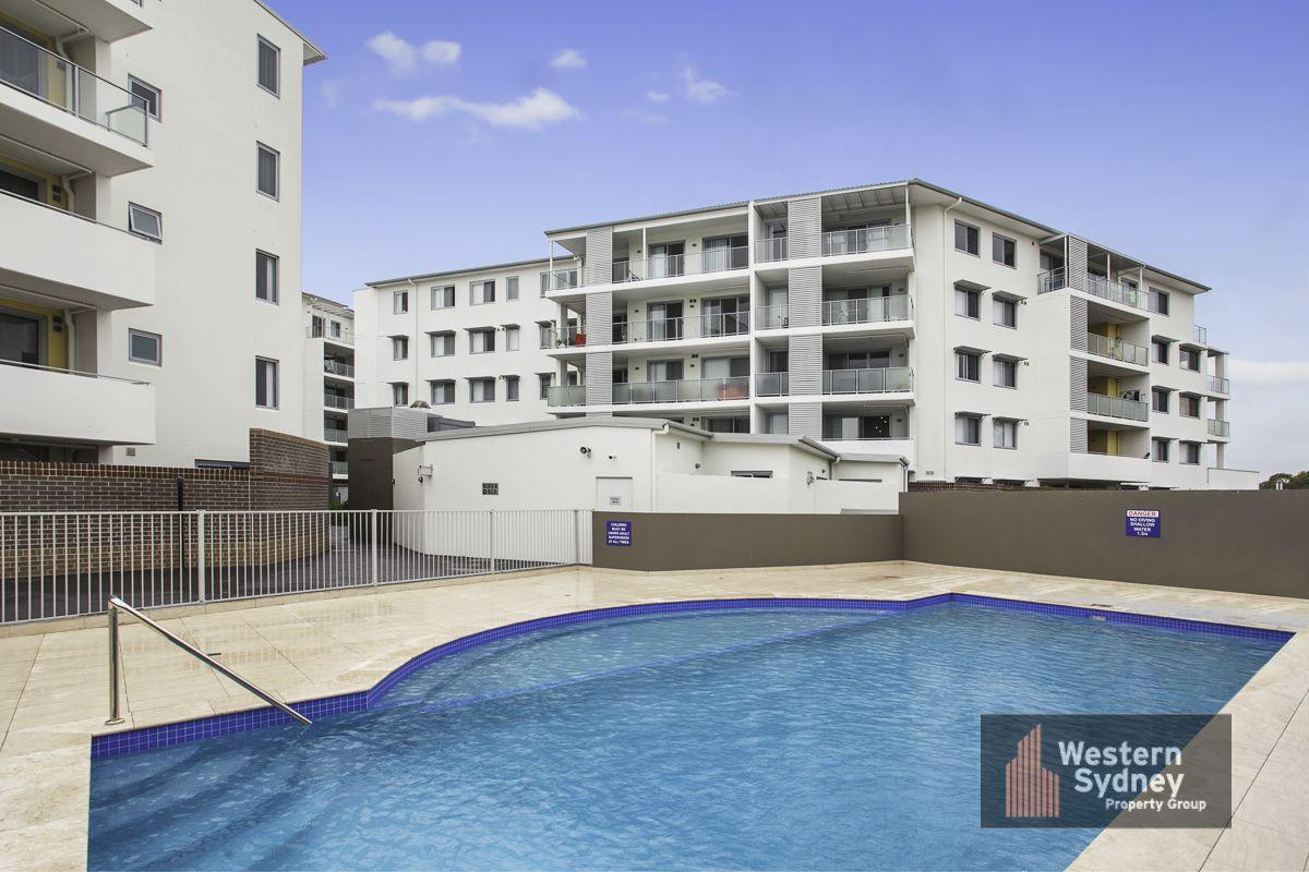 19 Aurelia Street, Toongabbie NSW 2146, Image 0