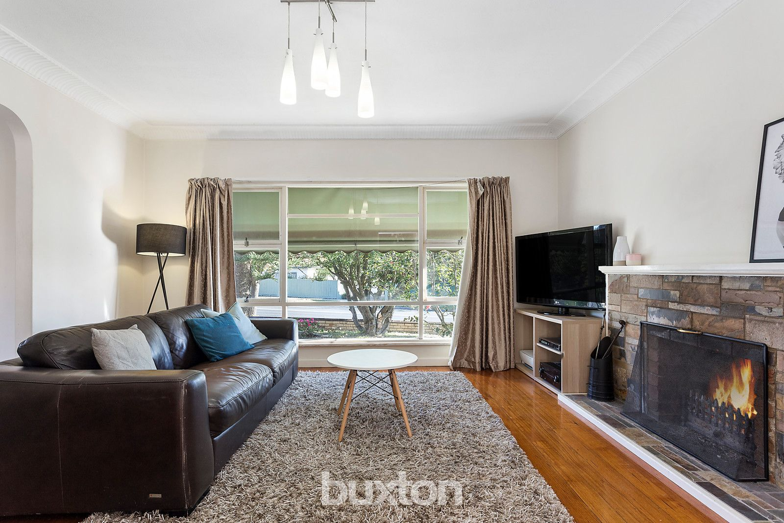 150 Middleborough Road, Blackburn South VIC 3130, Image 1