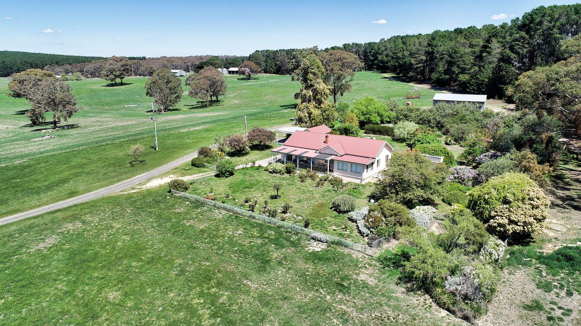 2363 Mitchell Highway, Bathurst NSW 2795, Image 0