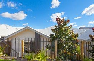 Picture of 87 Lamington Drive, Redbank Plains QLD 4301